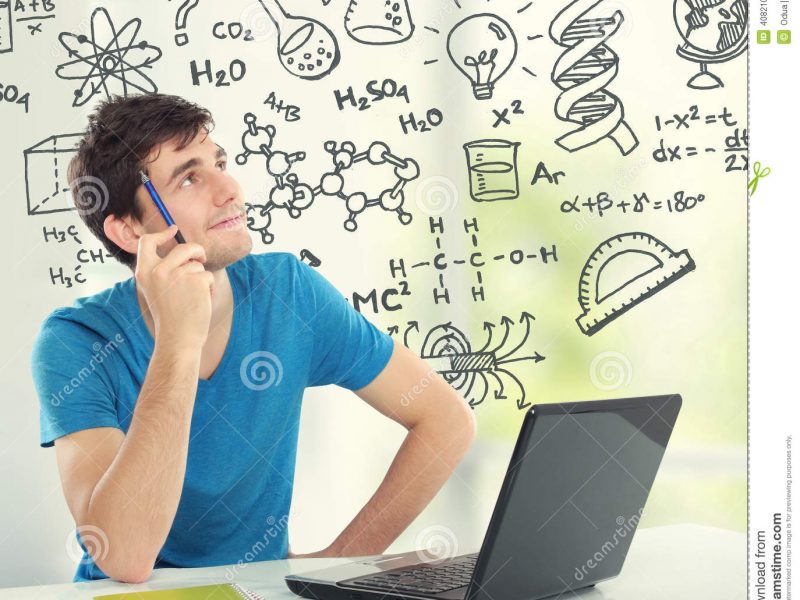 college-student-thinking-looking-up-some-formula-male-university-40821010